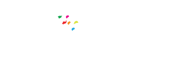 Florida Guitar Foundation